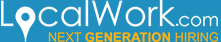 Localwork.com Next Generation Hiring