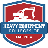 Heavy Equipment Colleges of America