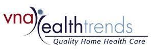 VNA Health Trends