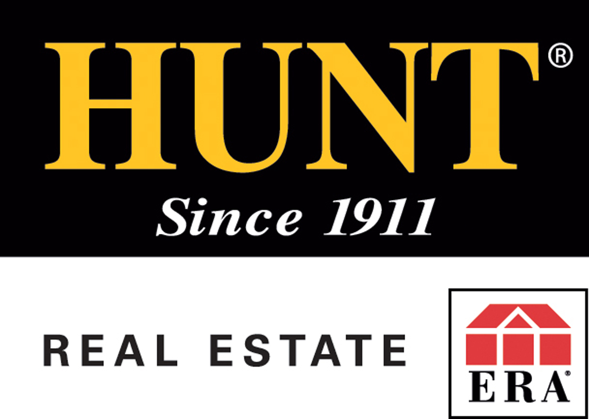 real estate was voted the