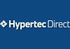 Hypertec Direct