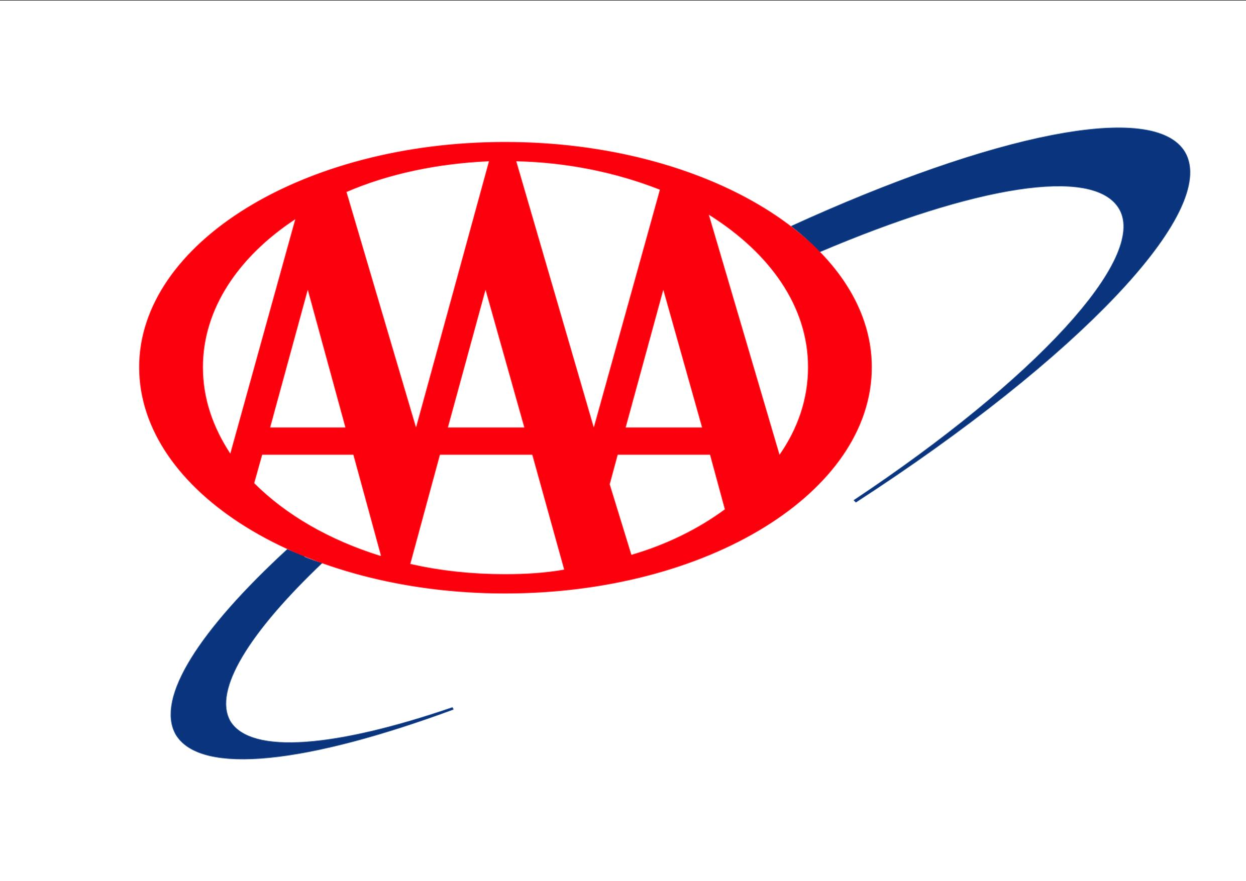 Aaa Auto Sales >> Insurance Customer Service Associate - CSAA Insurance Group | LocalWork.com