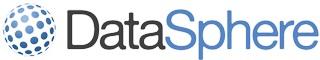 DataSphere Technologies Inc.