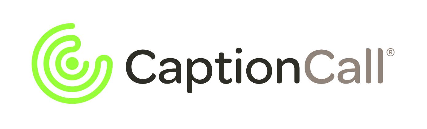 captioncall communication assistant