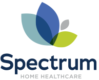 Spectrum Home Healthcare