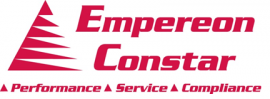 Empereon Marketing LLC