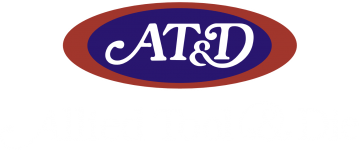 Allied Tool & Die Company