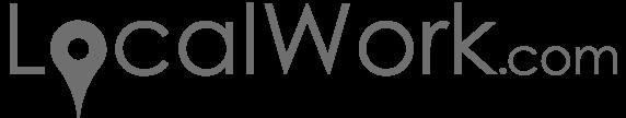 LocalWork.com