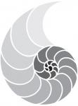 Nautilus Insurance Group