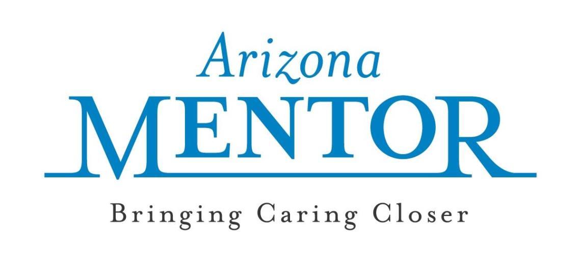 Caregiver In Home Personal Service Attendant Arizona