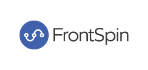 FrontSpin