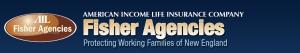 Fisher-Zuzick Agency