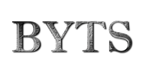BYTS Computer Repair