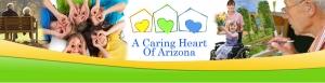 A Caring Heart of Arizona, LLC