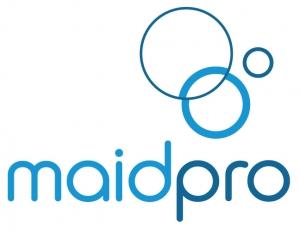 MaidPro-North Phoenix