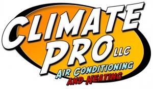 Climate Pro