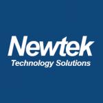 Newtek Technology Solutions