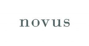NOVUS Residences Management