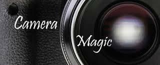 Camera Magic Photography