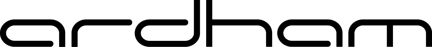 Ardham Technologies