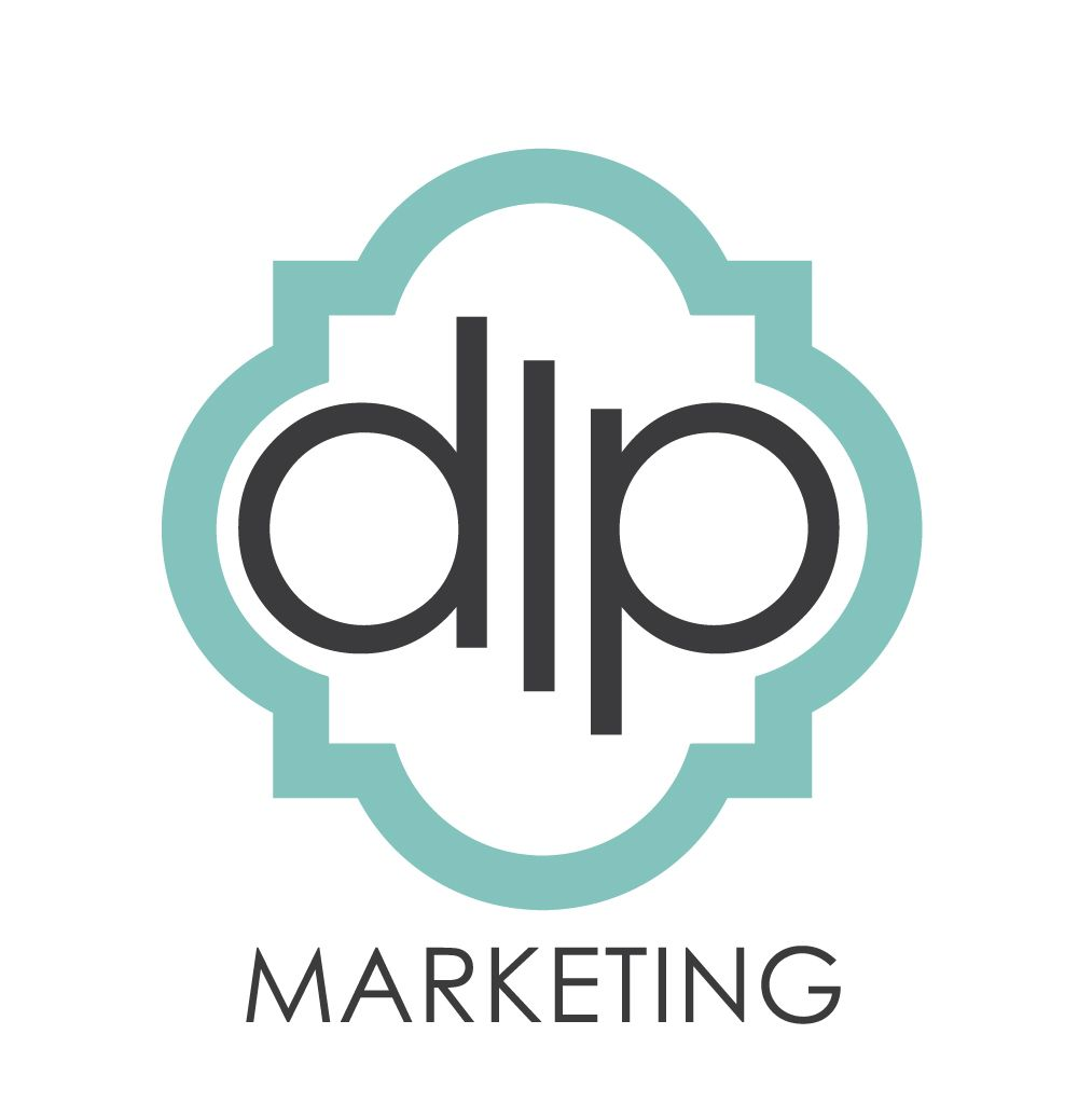 DLP Marketing
