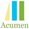 Acumen Builders