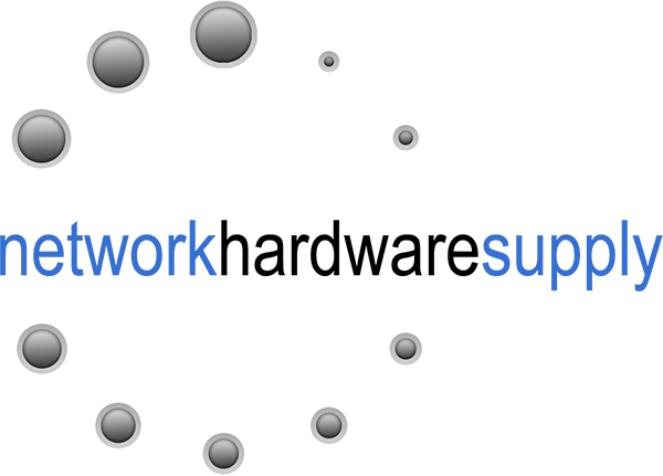 Network Hardware Supply Distribution, LLC