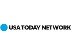 THE USA TODAY NETWORK