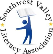 Southwest Valley Literacy