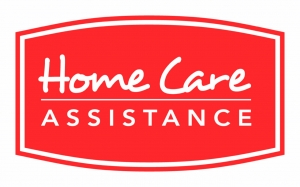 Home Care Assistance - Scottsdale & East Valley