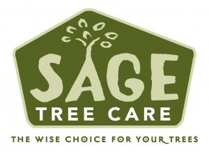 Sage Tree Care