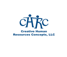 Creative Human Resources Concepts, LLC