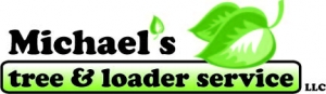 Michaels Tree and Loader Service, LLC