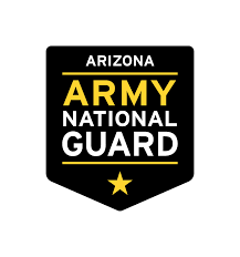 ARIZONA ARMY NATIONAL GUARD