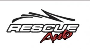 Rescue Automotive, LLC