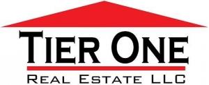 TierOne Real Estate, LLC