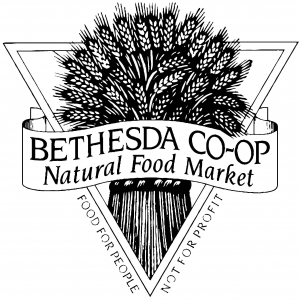 Bethesda Co-op