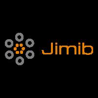 Jimib