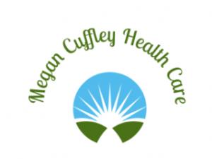 Megan Cuffley Health Care