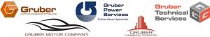 Gruber Industries