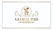 Global Pad Suites