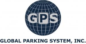 Global Parking System, Inc.