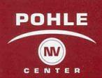 Pohle NV Center, Inc