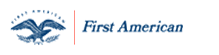 First American Home Buyer