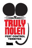 Truly Nolen Of America, Inc.